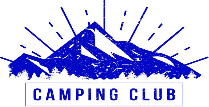 Adventure Camping
